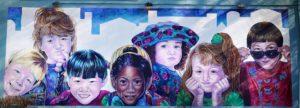 La construcción del sujeto histórico colectivo de la Nación Humana Universal