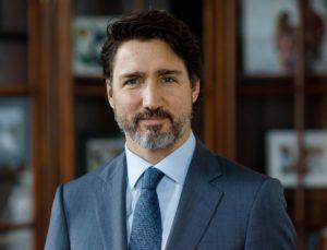 Καναδάς: έρευνα δείχνει το 74% του πληθυσμού υπέρ της Συνθήκης Απαγόρευσης των Πυρηνικών Όπλων