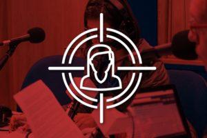 El periodismo bajo amenaza en Colombia