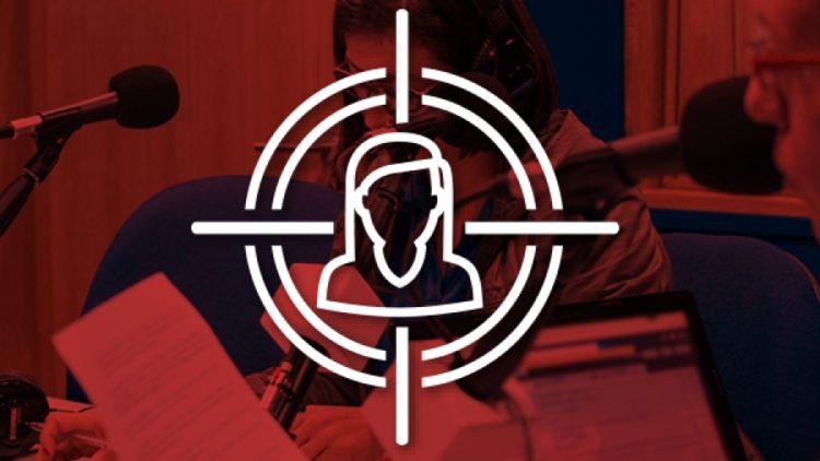 El periodismo en Colombia bajo amenaza