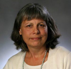 Professoressa Fran Watson: l'avvocatessa che lavora per i condannati ingiustamente