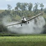 Colombia Sent a Technical Document the U.S. Congress: Glyphosate Spraying has been Ineffective in Combating Illicit Crops and Drug Trafficking