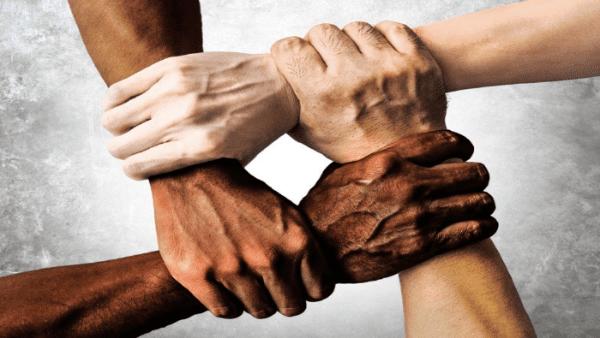 Partido Humanista Internacional en el Día Mundial contra el Racismo: «Igualdad para vivir, diversidad para convivir»