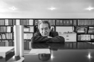 Falleció en Brasil reconocido arquitecto y urbanista Mendes da Rocha