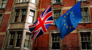 Global Britain und die EU (II)