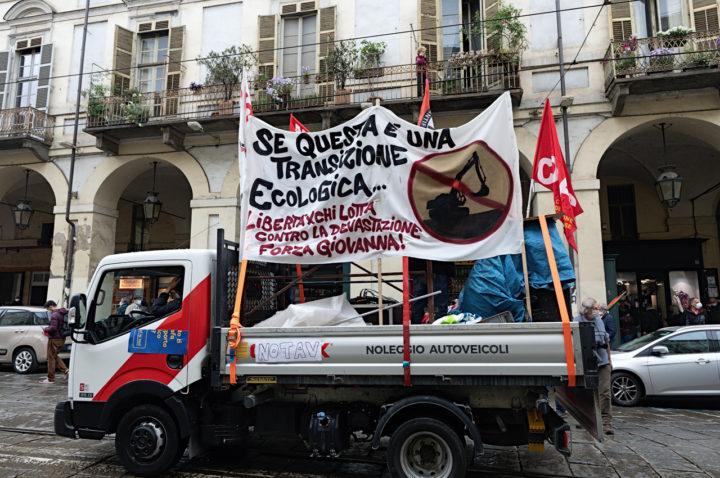 1 maggio 2021 Torino 11