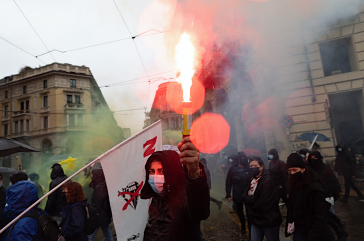 1 maggio 2021 Torino 26