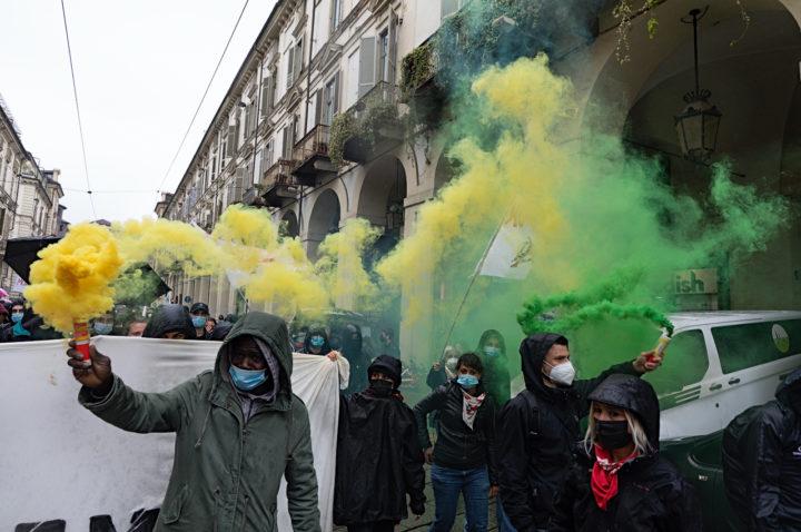 1 maggio 2021 Torino 28
