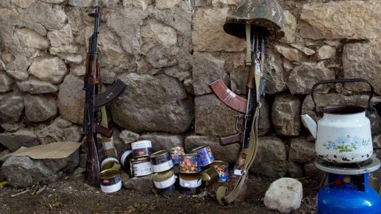 Ermenistan Savaşı Değil Barışı Kaybetti