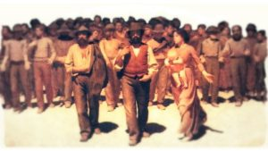 PHI en el Día Internacional de los Trabajadores: «Vencer la infamia de los poderosos: Los pueblos superaremos nuestras propias debilidades»