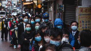 ¿Quién ganó con la pandemia en Costa Rica?