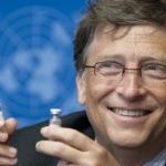 How Bill Gates Set the Stage for Modi's Disastrous Response to COVID-19 in India