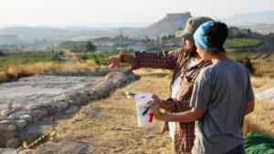 Tutela sotto attacco: sostenibilità ecologica e culturale per lo sviluppo del paese