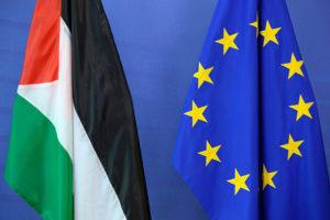 En nuestras narices el genocidio palestino