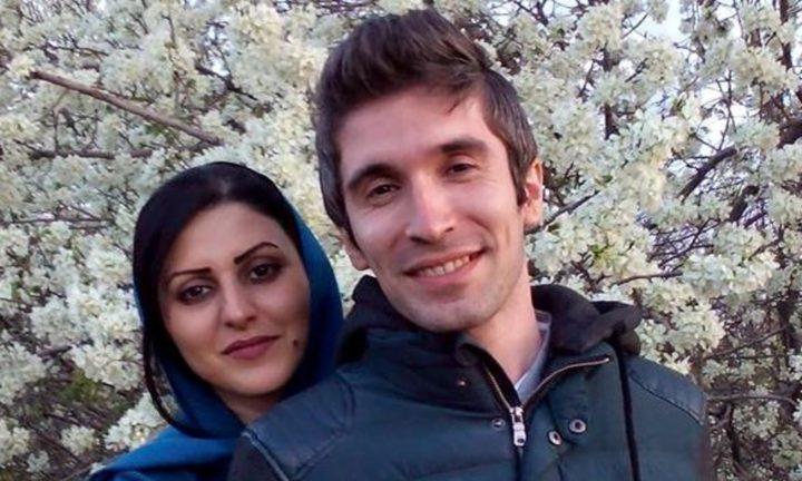 Iran, scarcerato il prigioniero di coscienza Arash Sadeghi