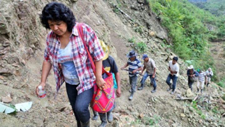 La entrada en vigencia del Acuerdo de Escazú: celebración en América Latina teñida de tensión en Costa Rica