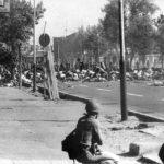 Les racines de la violence – Episode 1 – Iran 1952 à 2001