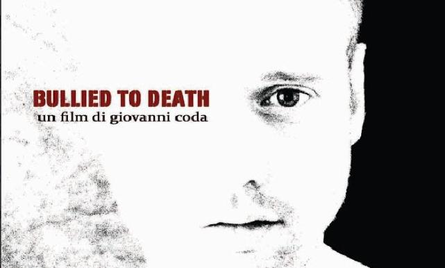Il film di Giovanni Coda sul bullismo omofobico gratis su Streeen il 17 maggio