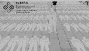 Red centros CLACSO de Colombia exige garantías para la movilización