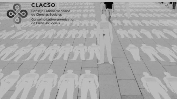 Pronunciamiento de Centros Clacso en Colombia