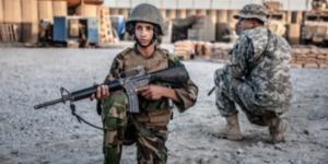 Wie US-Milliarden für afghanisches Militär versickerten