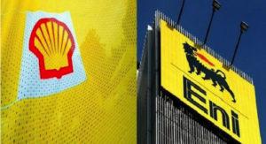 Eni e Shell perdono i diritti sulla mega licenza petrolifera nigeriana OPL245