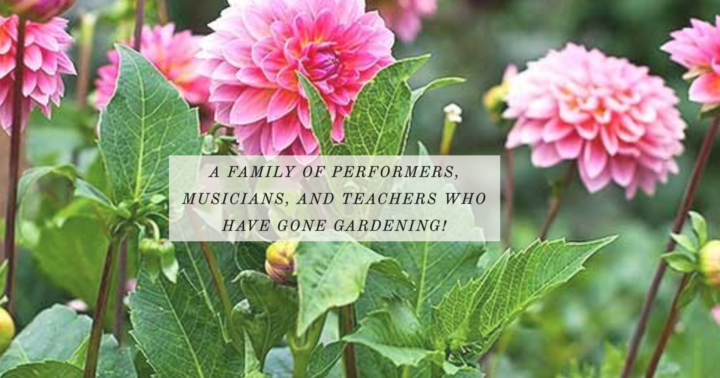 Exceeding Expectation: Hope from the Garden