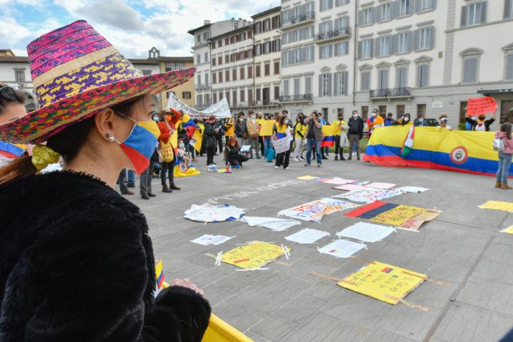 FI-Colombia-cesaredagliana06