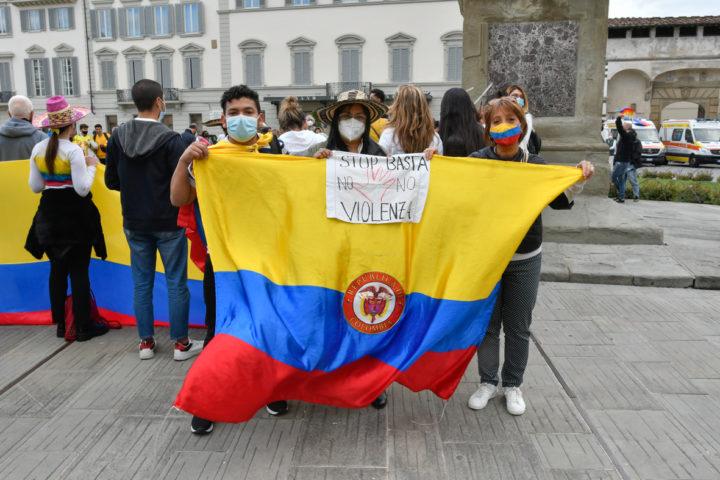 FI-Colombia-cesaredagliana09