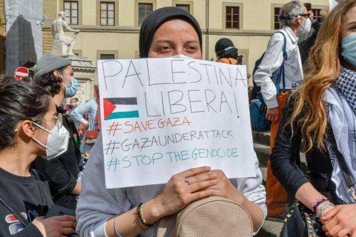 FI-Palestina-Cesare-Dagliana01