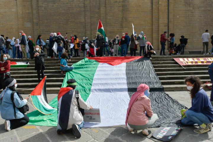 FI-Palestina-Cesare-Dagliana02