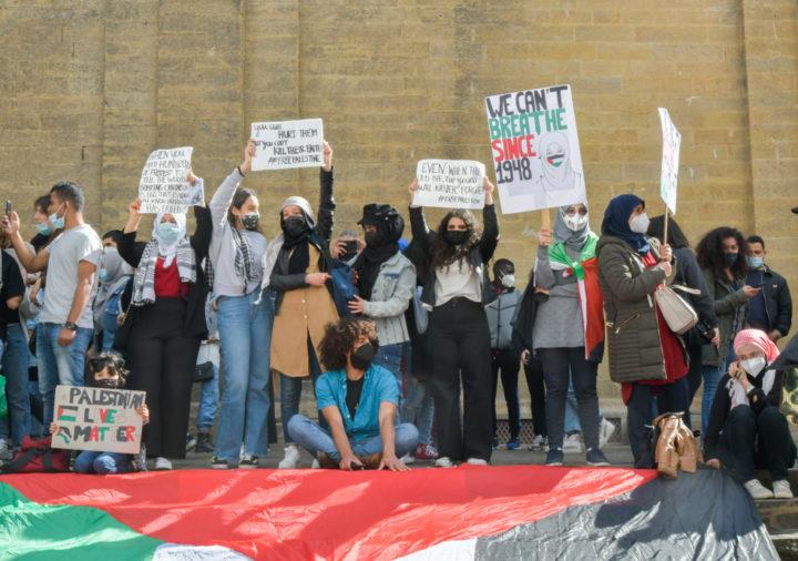 FI-Palestina-Cesare-Dagliana05