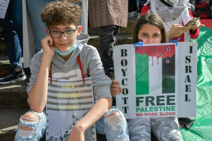 FI-Palestina-Cesare-Dagliana06