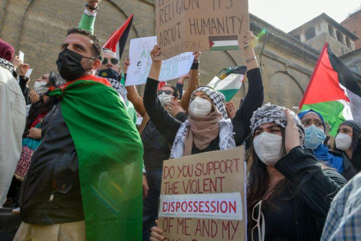 FI-Palestina-Cesare-Dagliana07