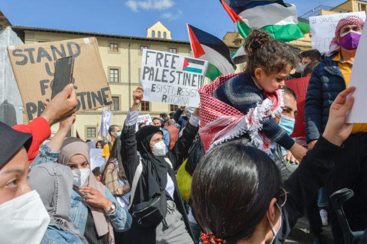 FI-Palestina-Cesare-Dagliana09