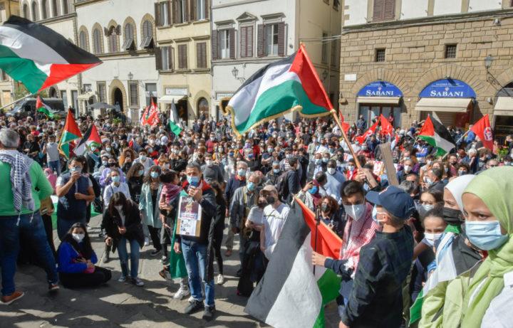 FI-Palestina-Cesare-Dagliana10
