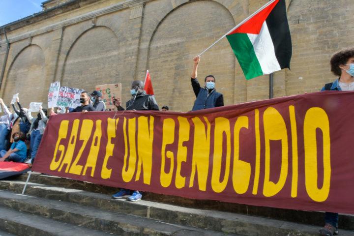 FI-Palestina-Cesare-Dagliana11