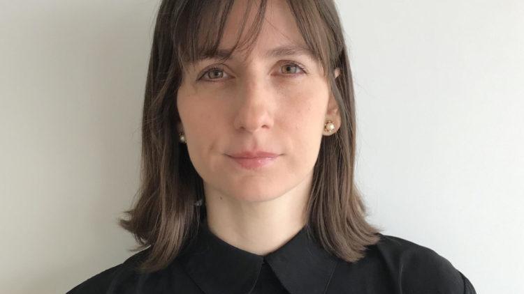 Cristina Manéndez