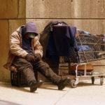 Μέλη του Ευρωκοινοβουλίου, Δήμαρχοι και οργανώσεις ζητούν τέλος στην αστεγία