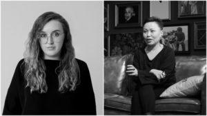 Im Name der Mutter: Auseinandersetzung um die Namensgebung in Zentralasien