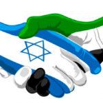 Manifesto della Pace in Medio Oriente