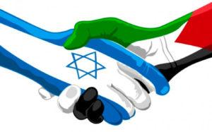 """Lettera aperta alle istituzioni: """"In Palestina serve azione diplomatica, di pace e di rispetto del Diritto Internazionale"""""""
