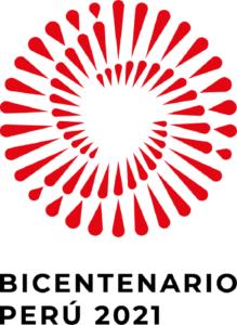 Bicentenario del Perú: no hay nada que celebrar