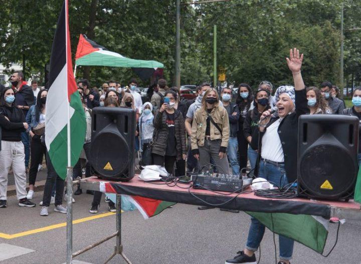 MI palestina- andrea mancuso 06