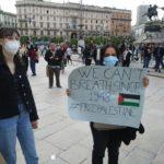 Israele-Palestina, domande senza risposta