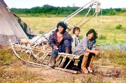 Consiglio Artico: gli stati confinanti devono rispettare i diritti indigeni fondamentali