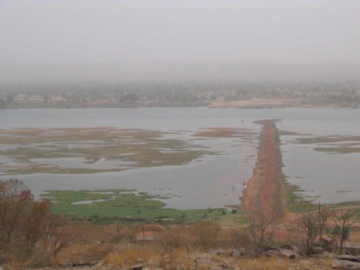 I pescatori del fiume Niger (prima parte)