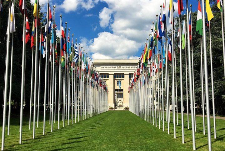 Peacekeeping: la giornata degli operatori e delle operatrici di pace