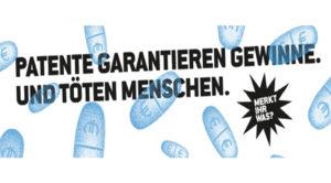 Nach US-Entscheidung: Deutschland muss Impfstoff-Patente freigeben