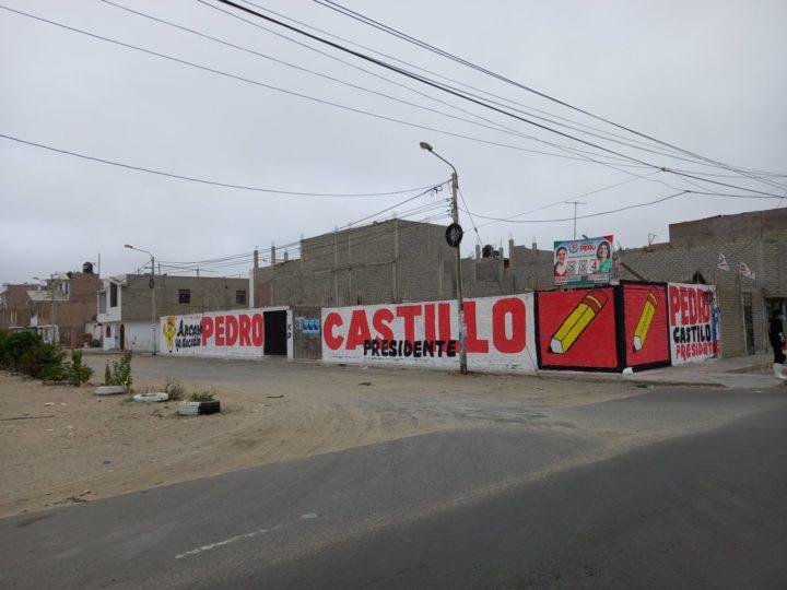 Elezioni Perù, ecco perché dai contadini dipende il futuro del paese